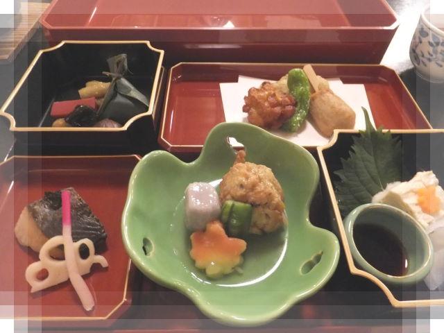 京都の旅16