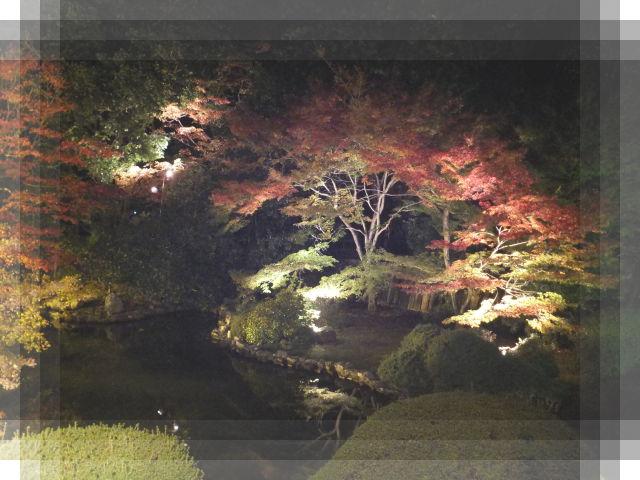 京都の旅13