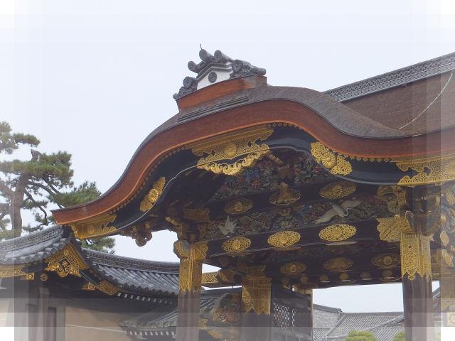 京都の旅20