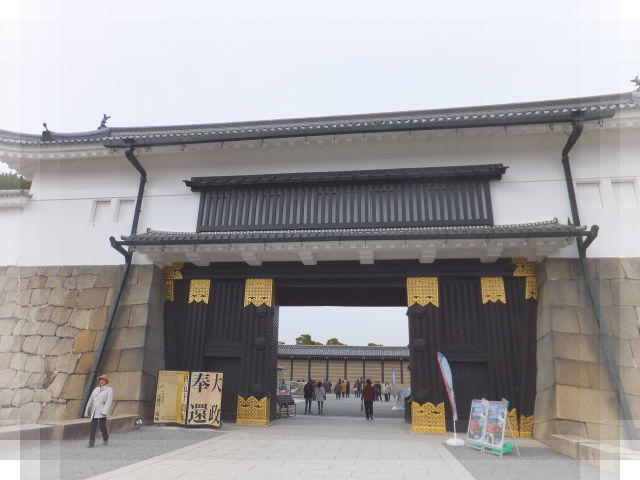 京都の旅19