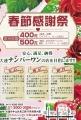 scan-0032.jpg