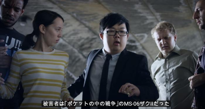 Baidu IME_2017-12-24_18-21-16
