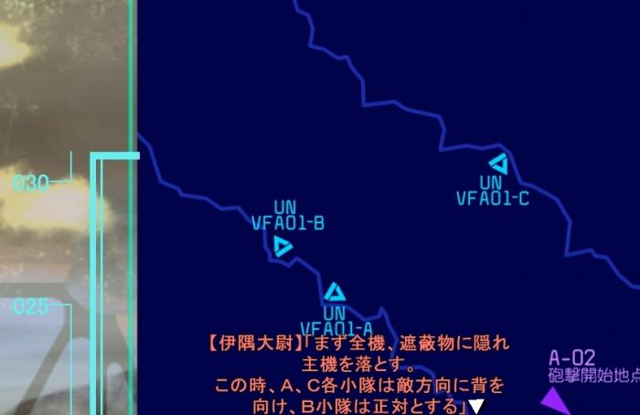 Baidu IME_2018-2-13_18-19-43