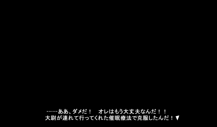 Baidu IME_2018-2-13_18-22-12