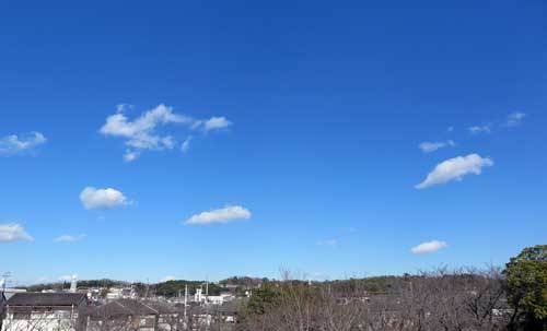 180111雲