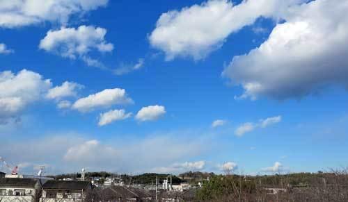 180111雲3