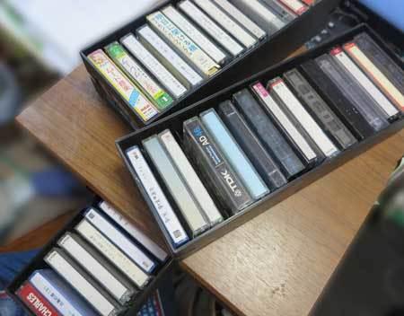 180115テープラック