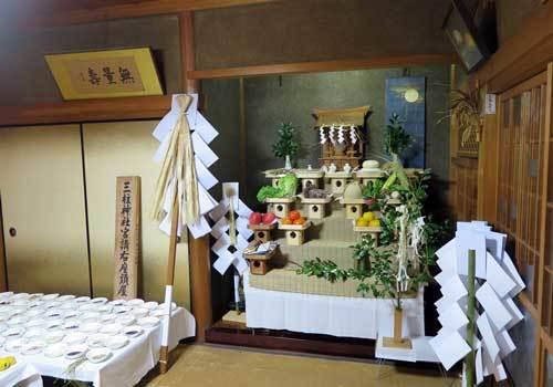 171027神饌