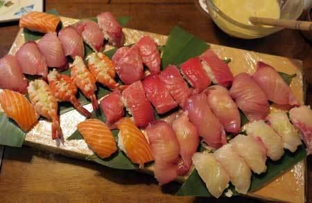 180204寿司