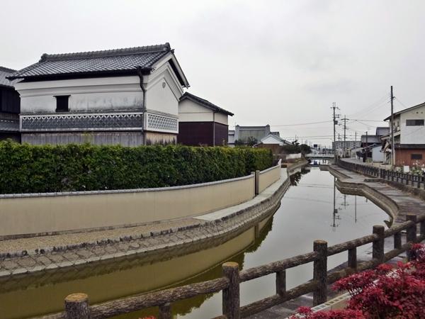 稗田環濠_表紙