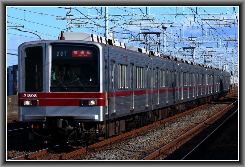 s-IMG_0061.jpg