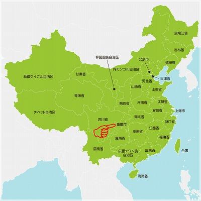 map_20180105234233554.jpg