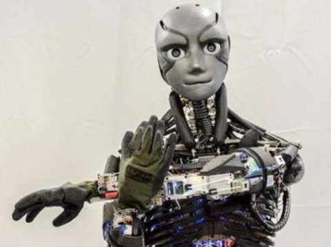 Kenshiro-et-Kengoro-robots-coachs-sportifs.jpg