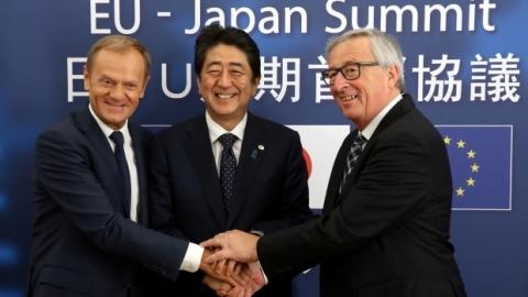 eu-japan-trade.jpg