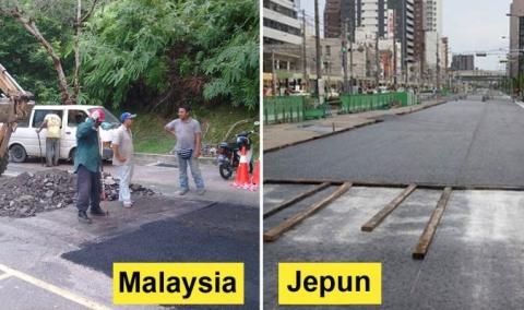jalan-jalan-jepun-malaysia.jpg