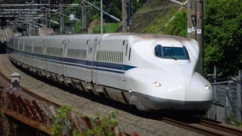 mtoyokeizai-201179.jpg