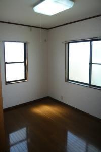 2F洋室3