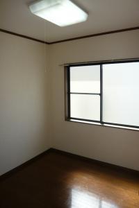 2F洋室4