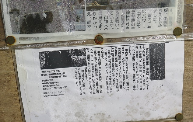 20171215-20_0086-1.jpg
