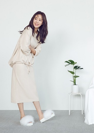 kimajoong_Sloww1blg.jpg