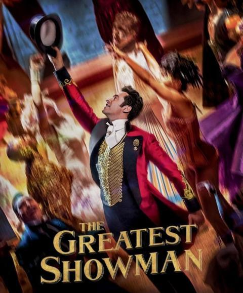 1.16 THE GREATEST SHOWMAN4