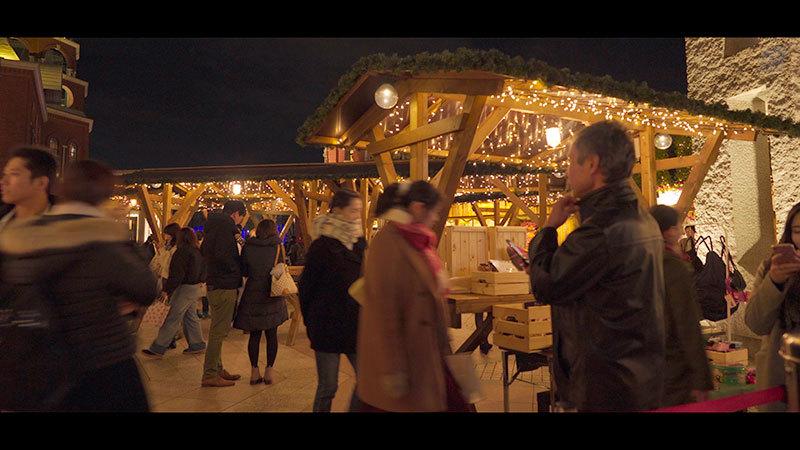 恵比寿クリスマスツリー2017_04_s