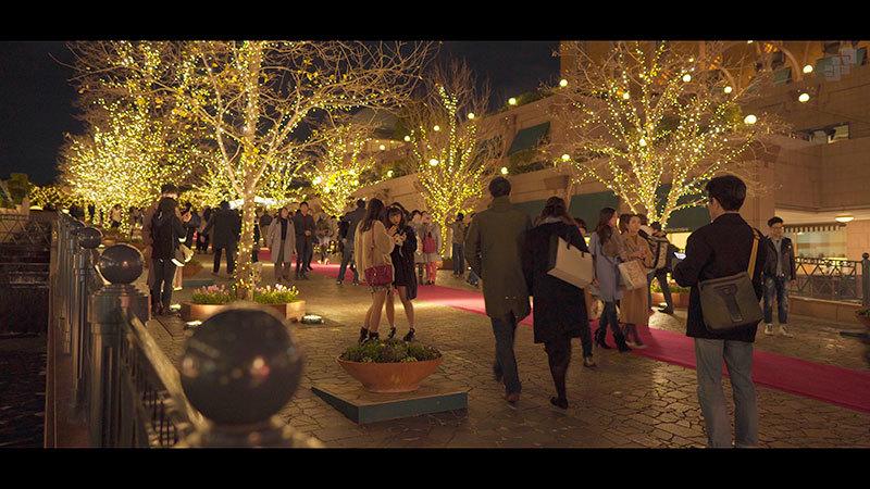 恵比寿クリスマスツリー2017_09_s