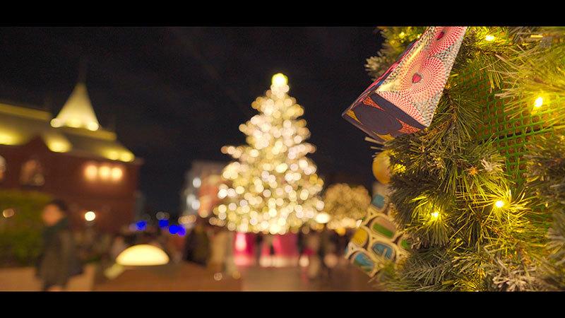 恵比寿クリスマスツリー2017_23_s