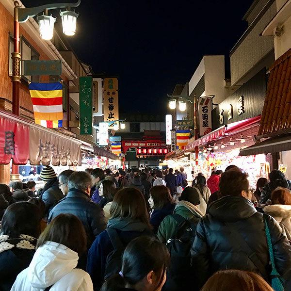 川崎大師_厄払い_2018_2022_s