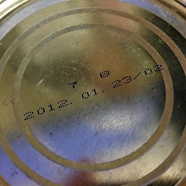 カレー缶詰_1537_s