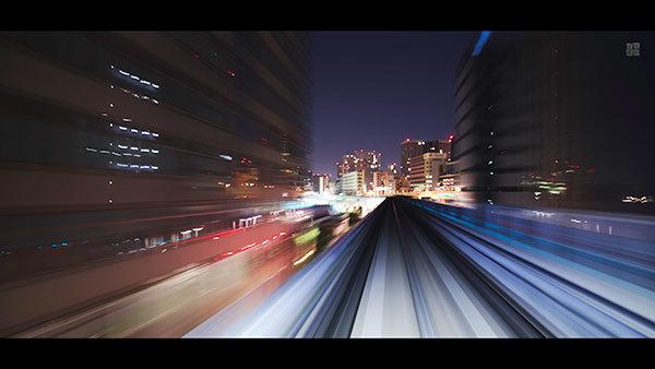 深夜の新橋_02_s