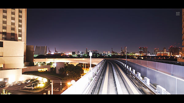 深夜の新橋_04_s