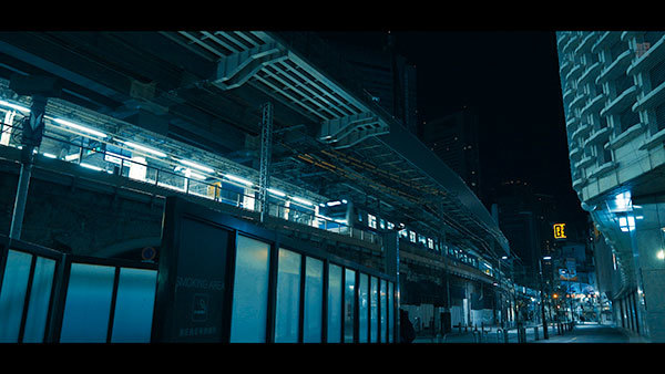 深夜の新橋_05_s