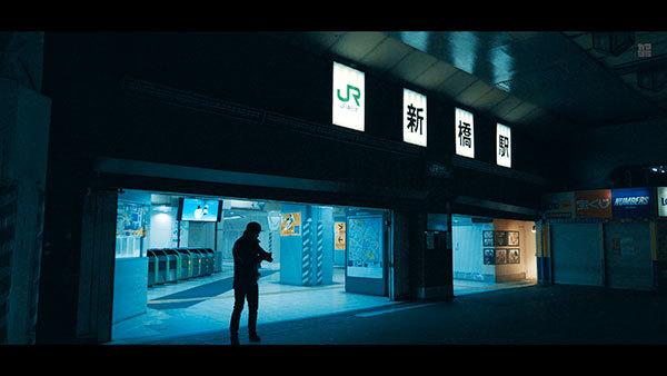 深夜の新橋_06_s