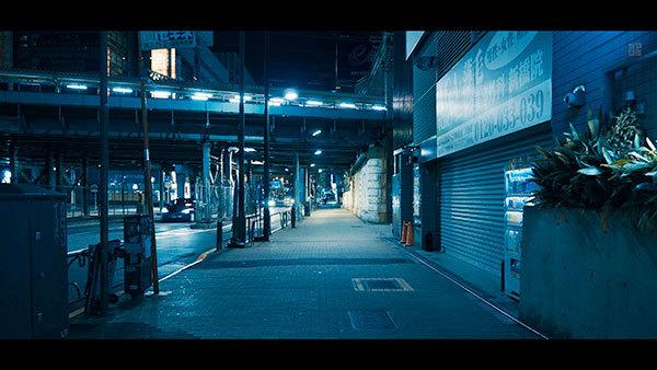 深夜の新橋_07_s