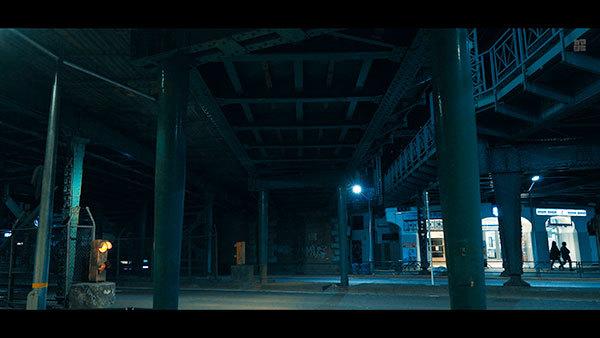 深夜の新橋_08_s
