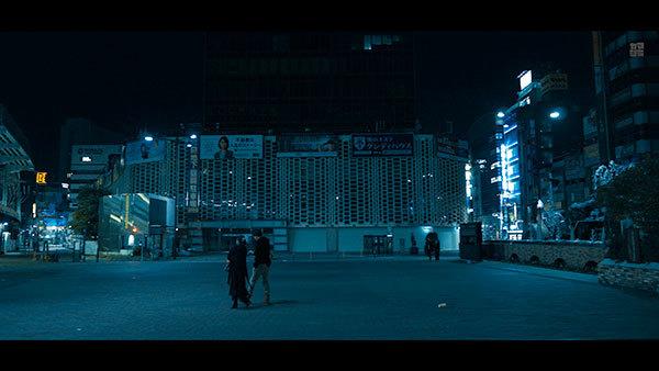 深夜の新橋_15_s