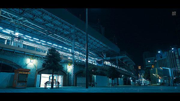 深夜の新橋_18_s