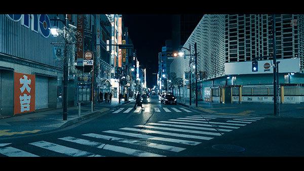 深夜の新橋_21_s