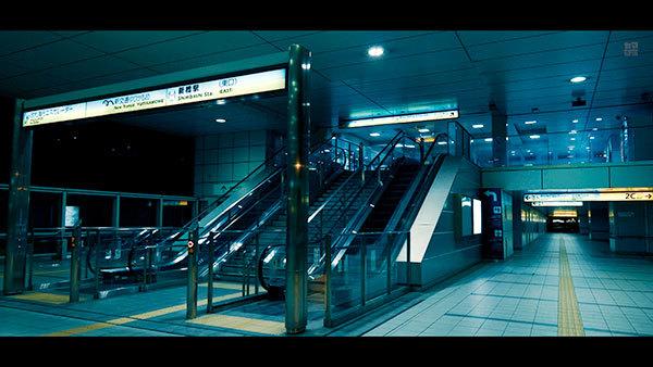 深夜の新橋_22_s