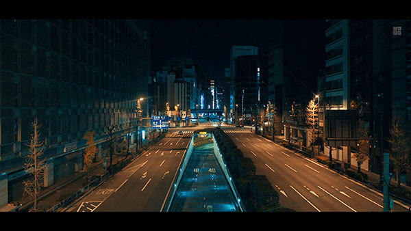 深夜の新橋_24_s