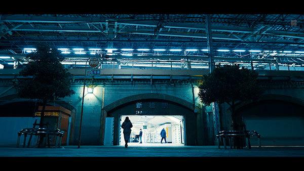 深夜の新橋_25_s