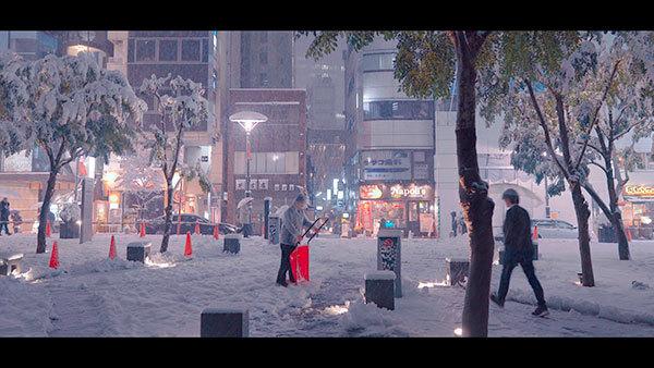 赤坂の雪_02_s