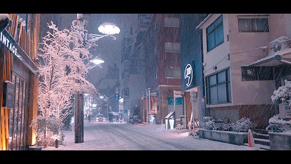 赤坂の雪_03_s