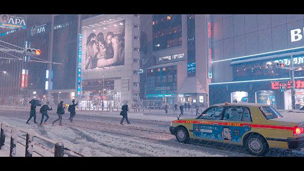 赤坂の雪_04_s
