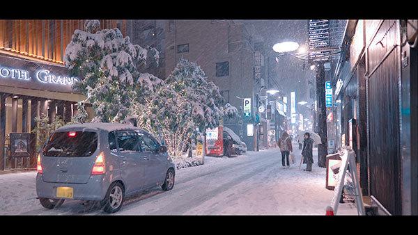 赤坂の雪_08_s