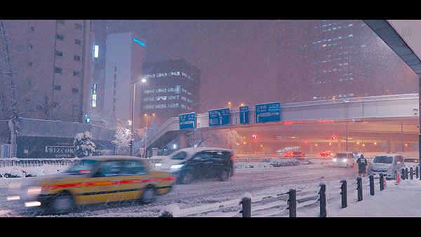 赤坂の雪_09_s