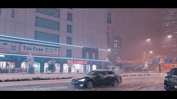 赤坂の雪_10_s