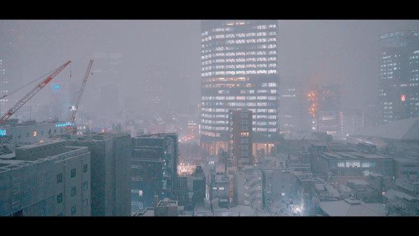 赤坂の雪_11_s