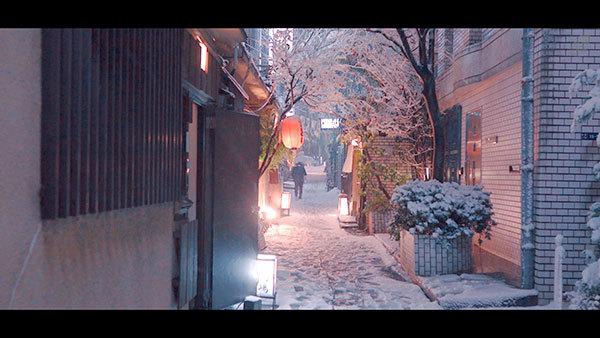 赤坂の雪_12_s